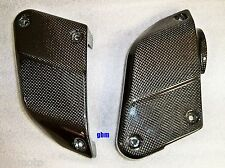 yamaha fzs fazer fzs1000 carbon air box covers  01 02 03 04 05  gbmoto