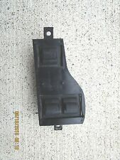 98 - 03 DODGE RAM VAN 1500 2500 DRIVER LEFT SIDE MASTER POWER WINDOW SWITCH