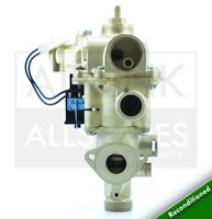 VAILLANT TURBO MAX VUW 242 242/1 282 282/1 E DIVERTER VALVE 011269 WAS 011289
