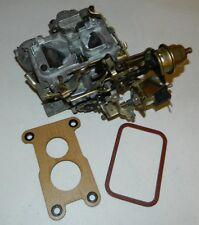 NOS New Jeep CJ5 CJ7 Scrambler 2.5 Varajet high altitude Carburetor 17082462