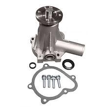 Eastern Ind 18-383 Engine Water Pump