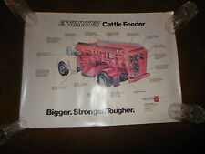 cattle feeder in Collectables | eBay