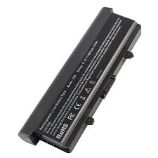 9 Cell Extended Battery for Dell Inspiron 1525 1526 1545 RU583 GW240 312-0626 UK