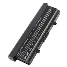 Batería extendida de 9 celdas para Dell Inspiron 1525 1526 1545 RU583 GW240 312-0626 Reino Unido