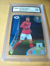 PARK CHU-YOUNG KOREA 2014 ADRENALYN XL FIFA WORLD CUP FANS' FAVOURITE GRADED 10