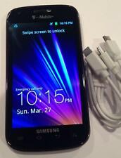 SAMSUNG Galaxy S Blaze T769 unlocked