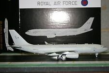 Gemini Jets 1:200 RAF Royal Air Force Airbus KC-30 A330-MRTT ZZ330 (G2RAF610)