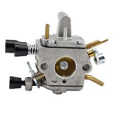 Carburetor Carb For Stihl FS120 FS200 FS250 FS300 FS350 Trimmer 4134 120 0653