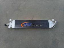 2004-2010 Ford focus mk2 focus c-max 1.6 1.8 2.0 Tdci INTERCOOLER 3M5H-9L440-AE