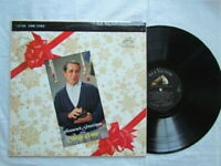 Seasons Greetings From Perry Como,Vinyl lp,LSP-2066