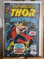 Thor (Vol 1) # 450  Marvel Comics