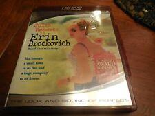Erin Brockovich (HD-DVD, 2007)
