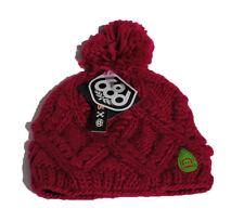 Paul Frank Bonnet GRILS Drops Bonnet tricoté hiver lollypop