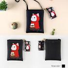 Choo Choo Mini Bag - JETOY - Small Size Crossbody Handbag with Coin Purse Charm