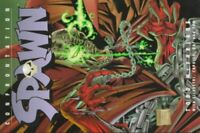 Spawn 5: Confrontation by McFarlane, Todd Paperback Book The Fast Free Shipping