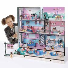 Casa delle Bambole Lol con Luci e Suoni - GIOCHI PREZIOSI
