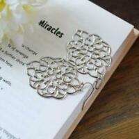 925 Silber&Gold Haken Dangle Ohrhänger Frauen Boho Ohrringe marokkanischen Z7K9