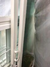 sliding glass door vinyl sashes only for 5 ft