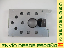 CADDY DISCO DURO ACER ASPIRE 5738ZG ORIGINAL