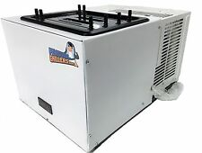 New 1/2HP Glycol Chiller Low Temp 28F for Brewery or Winery