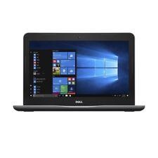 """DELL Latitude 13 3380 13.3"""" Portátil - Core i5 2.5ghz,8gb,128gb,Windows 10 Pro"""