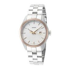 Rado Women's Quartz Watch R32976123