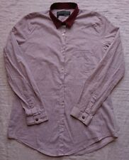 """Chemise Femme """" THE KOOPLES """" Taille L"""