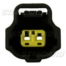 Air Charge Temperature Sensor Connector Standard S-2081