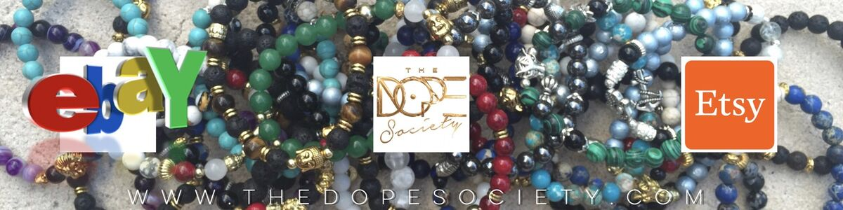 the.dope.bead.company
