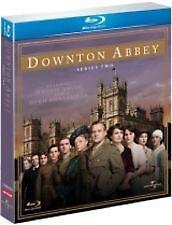 Downton Abbey : Season 1 (Blu-ray, 2011, 2-Disc Set)**Terrific Condition