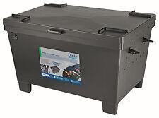 Oase BioTec ScreenMatic² 140000 Durchlauffilter Hochleistungsfilter Koi Teich