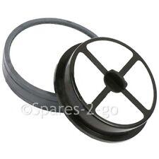 Type 98 Pre Post Filter Set Fits Vax U86-IA-PE U86-IA-RE Impact Vacuum Cleaner