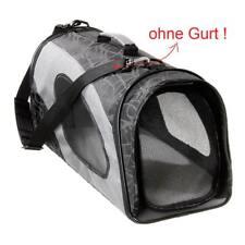 Transporttasche  SMART CARRY BAG  für Hunde / Katzen Größe S ohne Gurt - 31388