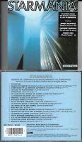 CD 20T STARMANIA MICHEL BERGER FRANCE GALL BALAVOINE F. THIBEAULT C. DUBOIS V.O.