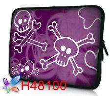 "14"" Laptop Ultrabook Funda Protectora para Asus Zenbook UX433FA-A6061T UM431DA"