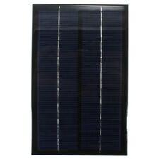 9V 3W 3 Watt Mini Poly Solar Panel Small Solar Cell PV Module For DIY Solar V5K6