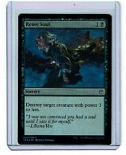 Reave Soul - Foil - Iconic Masters - Magic the Gathering