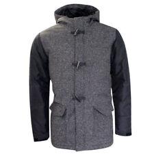 giacche invernali uomo vans