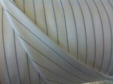 """Apparel - Everyday Clothing Unbranded Striped 60"""" Fabric"""