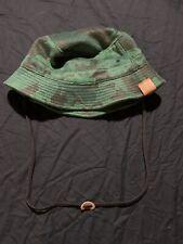 Pink Dolphin Bucket Hat