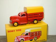 Studebaker Tapissiere - Dinky Toys Atlas 25L in Box *34672