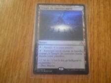 x1 Carte Magic MTG Temple du cimetière marin VF Rare (Ténèbres sur Innistrad)