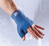 LP 776  Wrist & Thumb Support carpal tunnel syndrome De Quervains strained wrist