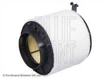 Blue Print ADV182210 OE Replacement Air Filter