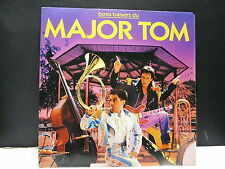 MAJOR TOM Bons baisers du major tom 8870471