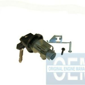 Ignition Lock Cylinder   Forecast Products   ILC139
