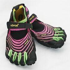 VIBRAM Fivefingers Spyridon Women's W4538 Sport Running Athletic Shoe Size 36