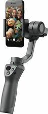 DJI Osmo Mobile 2 Handheld Gimbal Stabalizer- CPZM0000006401