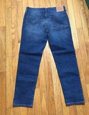 Levi Strauss BoyFriend jeans sz 28 Medium Wash