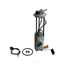 """Fuel Pump Module Assembly-2 Door, Cab and Chassis, 135.5"""" WB Autobest F2968A"""